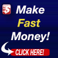 Rapid Income Creator