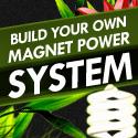 Magnet 4 Power