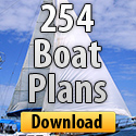 Plans4Boats