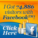 Hyper Facebook Traffic