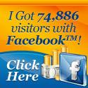 Hyper Facebook Traffic