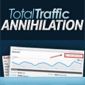 Total Traffic Annihilation