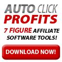 Auto Click Profits