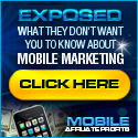 Mobile Affiliate Profits