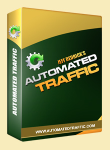 Automated Traffic Review
